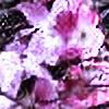 nosleeptilbrooklyn's avatar