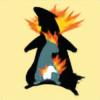 Nosliw05's avatar