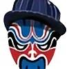 nosmallvictories's avatar