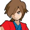 NosMaster's avatar