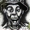 nosmelone's avatar