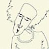 nosmetana's avatar