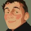 nosNachos's avatar
