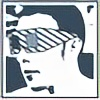 NOSONY's avatar