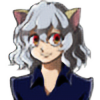 nososo's avatar