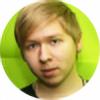 nosovec's avatar