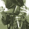 nosoymaxi's avatar