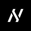 nosphere's avatar