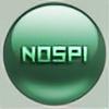 NoSpI's avatar
