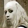 nosredna1313's avatar