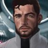 NossbornArt's avatar
