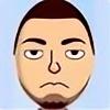 Nossile's avatar