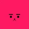 Nosspott's avatar