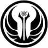 Nostagar's avatar