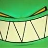 nostalfi's avatar