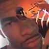 Nostalgia32's avatar