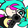 NostalgiaBender's avatar