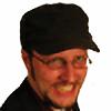 NostalgiaCriticPlz's avatar