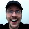 nostalgialover69's avatar