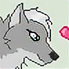nostalgic-ellipsism's avatar
