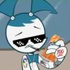 Nostalgic1997's avatar