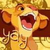 Nostalgic90s's avatar