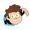 nostalgicalways's avatar
