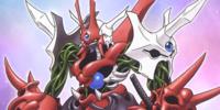 NostalgicFun's avatar