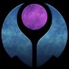 NostalgicGamerPSX64's avatar