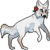 Nostalgici's avatar