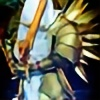 NosterCosmaker's avatar