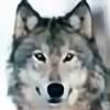 Nosterineth's avatar