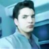 NOSThrillZ's avatar