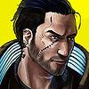 Nostify's avatar