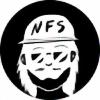 NostolgicFS's avatar