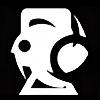 nostrade's avatar