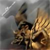 nostrafus's avatar