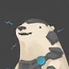 nostramis's avatar