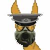 Nostrildarmus's avatar