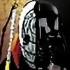 Nostrodamas's avatar
