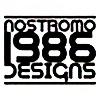 Nostromo1986's avatar