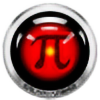 NOSTROMOFILMS's avatar