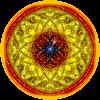 Nostromus22's avatar