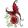 Nostrovelle's avatar