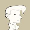 Nostrul's avatar