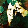 nosugaradded00's avatar