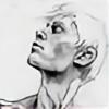 nosurprises's avatar