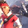 nosville22's avatar