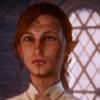 Noswenn's avatar