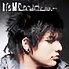 nosy's avatar